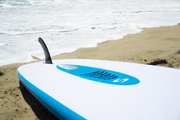 Trench Sports - SUPjet Paddleboard
