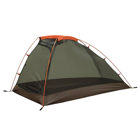 Trench Sports - Alps Mountaineering - Zephyr 1 Person Tent