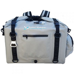Trench Sports - DryCase - Snow's Cut Super Insulated Soft Cooler