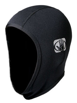 Trench Sports - Body Glove - Inso Surf Beanie