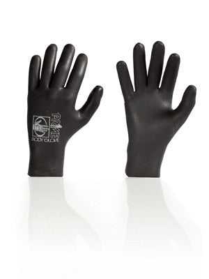 Trench Sports - Body Glove - PR1ME 3 MM Five Finger Dipped Glove