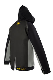 TRENCH SPORTS - Body Glove - Tour Coat