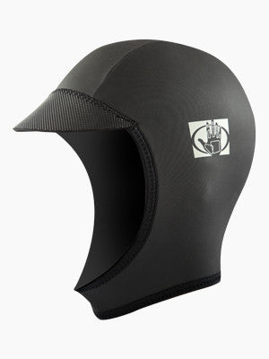 Trench Sports - Body Glove - Trestles Surf Cap