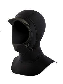 Trench Sports - Body Glove - Vapor-X Surf Hood