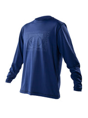 Body Glove - Loosefit L/A Rashguard