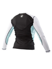 TRENCH SPORTS - Body Glove - Performance L/A Loosefit Shirt Rashguard