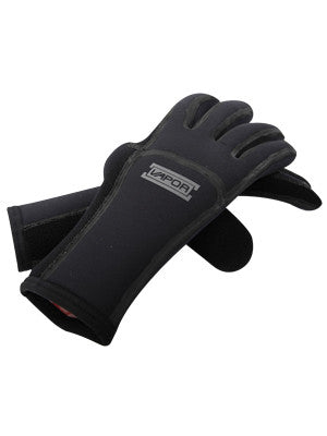 Trench Sports - Body Glove - Vapor-X 5 MM Five Finger Glove