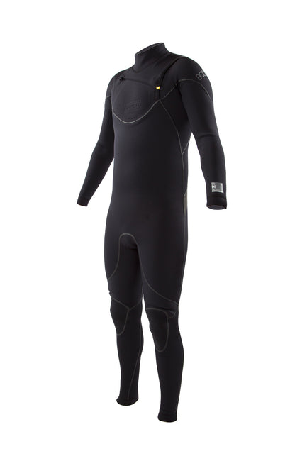 Trench Sports - Body Glove - Vapor X Slant 4/3 MM Fullsuit
