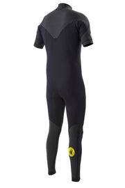Trench Sports - Body Glove - PR1ME Slant Zip S/A 2MM Fullsuit