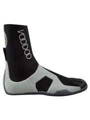 Trench Sports - Body Glove - Voodoo 3 MM Round Toe Boot