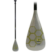Trench Sports - Epic Elite Tracker Adjustable Paddle