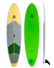 Trench Sports - Adventure Paddleboarding All Rounder X2 SUP