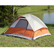 Trench Sports - Alps Mountaineering - Cedar Ridge Rimrock 2 Person Tent