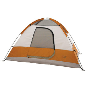 Alps Mountaineering - Cedar Ridge Rimrock 2 Person Tent