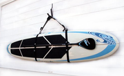 Trench Sports - Big Board Schlepper - Longboard and SUP Carrier