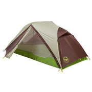 Trench Sports - Big Agnes - Rattlesnake SL MtnGLO 1 Person Tent