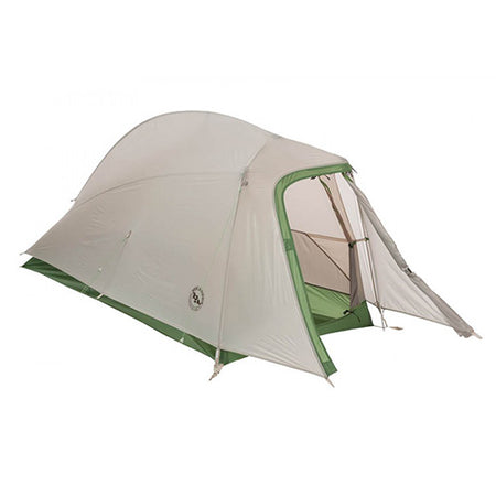 Trench Sports - Big Angnes - Seedhouse SL 1 Person Tent
