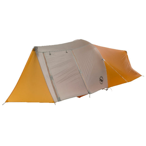 Trench Sports - Big Agnes 2 - Bitter Springs UL 1 Person Tent  sc 1 st  Trench Sports & Big Agnes 2 - Bitter Springs UL 1 Person Tent u2013 Trench Sports