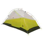 Trench Sports - Big Agnes - Tumble 1 Person Tent, MtnGLO