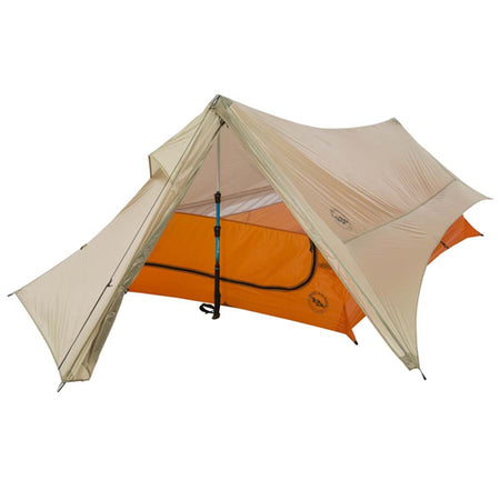 Trench Sports - Big Agnes - Scout Plus 2 Person Tent
