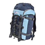 Trench Sports - Chinook - Phantom 45 Navy Backpack