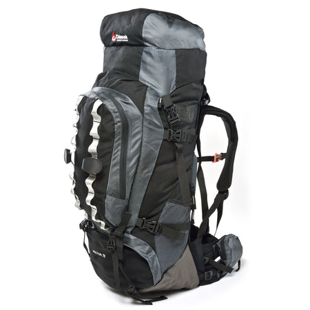 Trench Sports - Chinook - Vector Expedition 75 Backpack