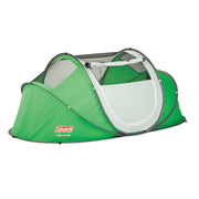 Coleman - Pop-Up 2 Person Tent