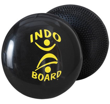 Indo Board IndoFLO Balance Cushion