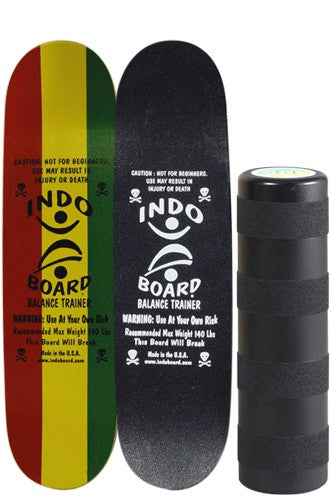 Trench Sports - Indo Board Mini Kicktail