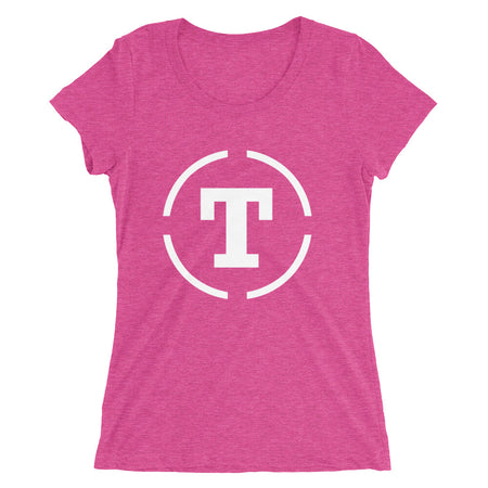 Trench Sports T-Shirt - Women's