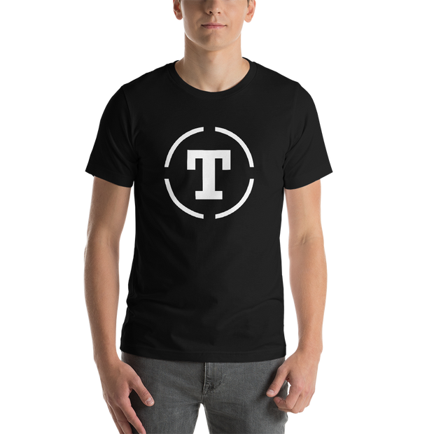 Trench Sports T-Shirt - Men's