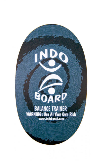 Trench Sports - Indo Board Deck Only - Blue