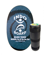 Trench Sports - Indo Board - Blue