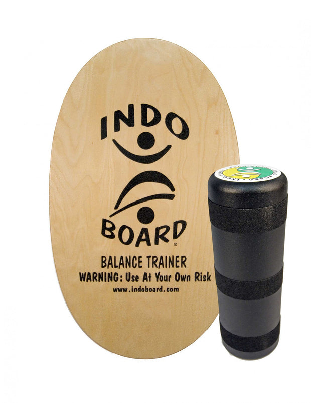 Trench Sports - Indo Board Natural