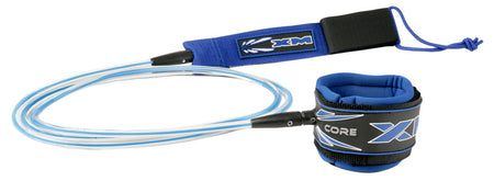 XM - Core Surfboard Leash