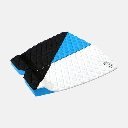 Sticky Bumps - Rastovich Traction Pad
