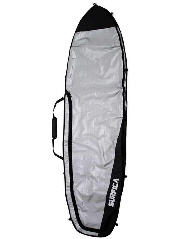 Trench Sports - Surfica - Flatwater SUP Board Bag