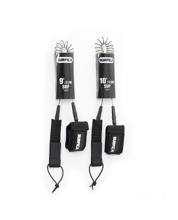 Trench Sports - Surfica SUP Leashes