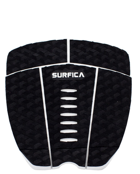 Trench Sports - Surfica - 5 Piece Tail Pad