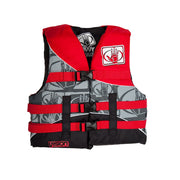 Body Glove - Youth Vision USCGA PFD Life Vest
