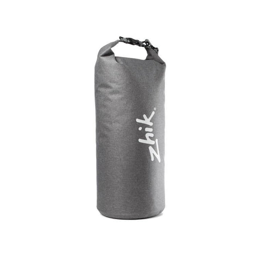 Zhik 25L Roll-Top Drybag