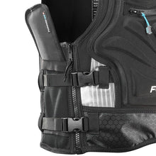 Load image into Gallery viewer, Forward WIP Impact Vest