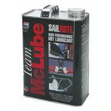 Load image into Gallery viewer, McLube Sailkote Dry Lubricant