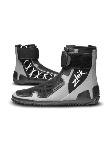 ZhikGrip II Racing Boot 560