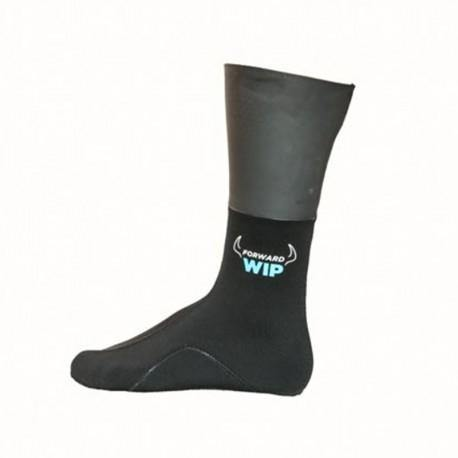Forward WIP Thermo Socks - Kiwi Sailing