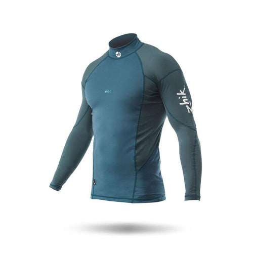 Zhik Mens Eco Spandex Top