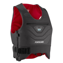Load image into Gallery viewer, Flow Neo Vest 50N - Kiwi Sailing