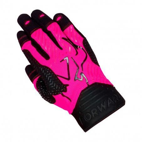 Forward Sailing Original Gloves