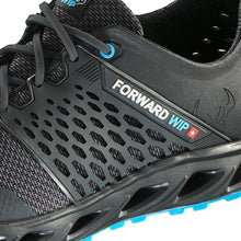 Load image into Gallery viewer, Forward WIP Hydrotec Shoes