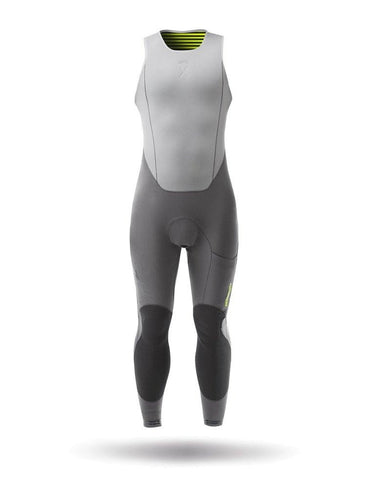 Zhik Superwarm X Skiff Suit - Mens